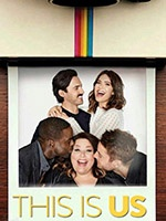 This Is Us- Seriesaddict